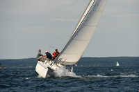 2016 Chester Race Week A_0940