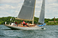 2016 NYYC Annual Regatta A_0238