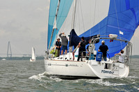 2012 Charleston Race Week B 494