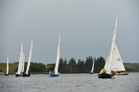 2016 Chester Race Week D_0925
