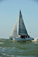 2016 Charleston Race Week C 0443