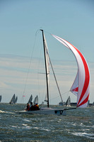2016 Charleston Race Week C 1293