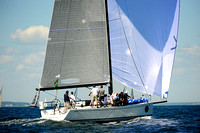 2014 NYYC Annual Regatta C 1069