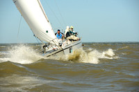2016 Charleston Race Week B 0103