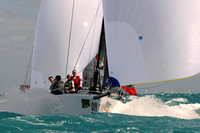 2012 Key West Race Week A 977