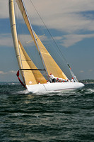 2012 NYYC Annual Regatta A 898