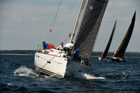 2016 Chester Race Week A_0373