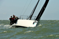 2016 Charleston Race Week C 0553