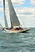 2016 NYYC Annual Regatta B_0782