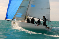 2012 Key West Race Week A 1622