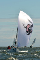 2016 Charleston Race Week C 1214