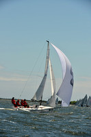 2016 Charleston Race Week C 1220