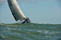 2016 Charleston Race Week C 0956