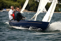 2016 Chester Race Week A_1659
