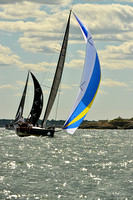 2016 NYYC Annual Regatta A_1338