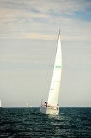 2014 Cape Charles Cup B 577