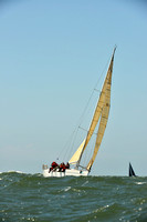 2016 Charleston Race Week C 0380