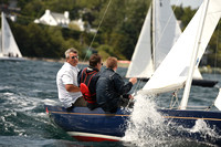 2016 Chester Race Week A_1660