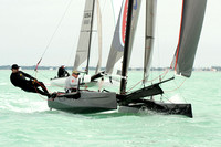 2012 Tradewinds Regatta 212