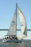 2016 Charleston Race Week E_0761