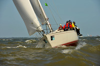 2016 Charleston Race Week C 0122