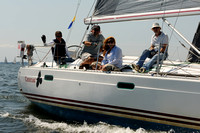 2011 Vineyard Race A 815