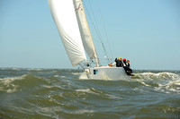 2016 Charleston Race Week B 0604