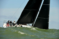 2016 Charleston Race Week C 0586