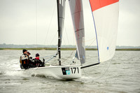 2016 Charleston Race Week A_0065