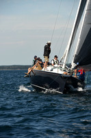 2016 Chester Race Week A_0144