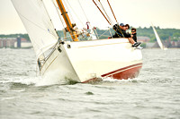 2016 NYYC Annual Regatta D_0388