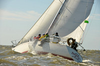 2016 Charleston Race Week C 0135
