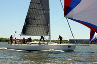 2016 Charleston Race Week E_0481