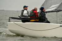 2016 Charleston Race Week A_0986
