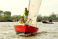 2014 NY Architects Regatta 125