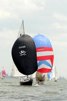 2012 Southern Bay Race Week A 2179