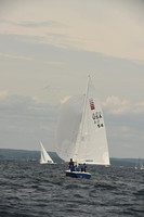 2016 Chester Race Week C_1023