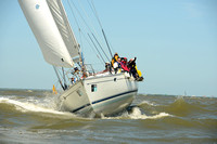 2016 Charleston Race Week B 0393
