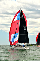 2016 NYYC Annual Regatta C_0064