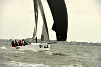 2016 Charleston Race Week A_1655