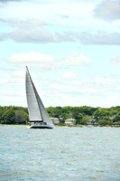 2016 NYYC Annual Regatta B_0248