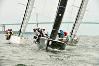 2016 NYYC Annual Regatta D_0027