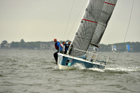2016 Charleston Race Week A_1169