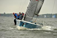 2016 Charleston Race Week A_1174