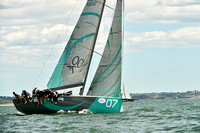 2016 NYYC Annual Regatta A_0872