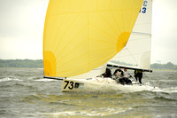 2016 Charleston Race Week A_0148