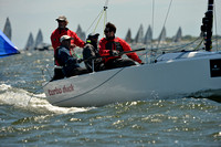 2016 Charleston Race Week C 1261