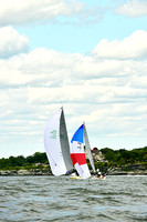 2016 NYYC Annual Regatta A_1191