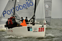 2016 Charleston Race Week A_0966
