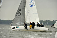 2016 Charleston Race Week A_1109